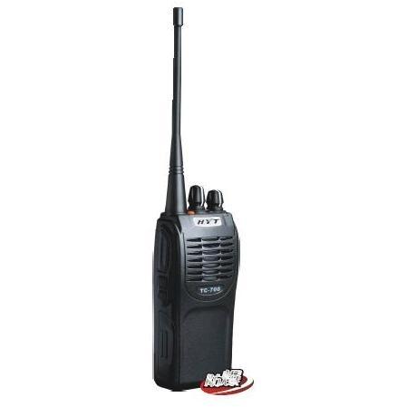 HYT TC-700EX 防爆 泛宇無線電對講機