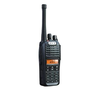 HYT TC-780 泛宇無線電對講機
