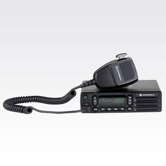MOTOROLA XIR M6660 泛宇無線電對講機