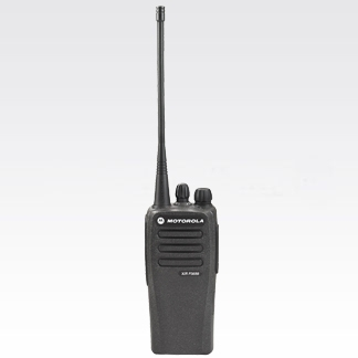 MOTOROLA XIR P3688 泛宇無線電對講機