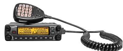 ADI AM-580 泛宇無線電對講機