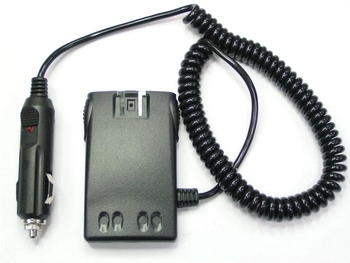 【泛宇】ADI AT車充假電池