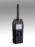 HYT PD788 / PD788G 泛宇無線電對講機
