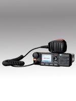 HYT MD788 / MD788G 泛宇無線電對講機