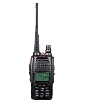 【NAGOYA】NB-3058 泛宇無線電對講機