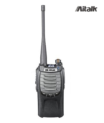 【AITALK】AT-1359 泛宇無線電對講機