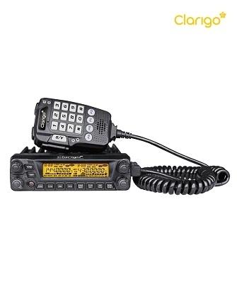【CLARIGO】L96 泛宇無線電對講機