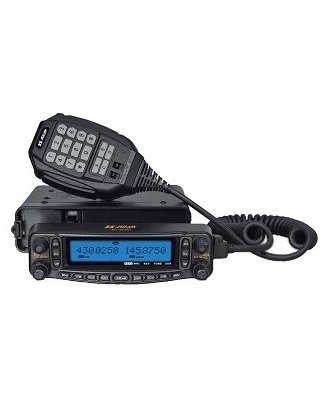 【AITALK】MT-8090 泛宇無線電對講機