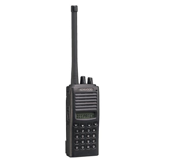 KENWOOD TK-270G / 370G 泛宇無線電對講機
