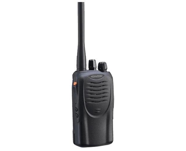 KENWOOD TK-2160 / 3160 泛宇無線電對講機
