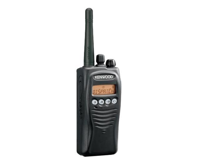 KENWOOD TK-2217 / 3217 泛宇無線電對講機