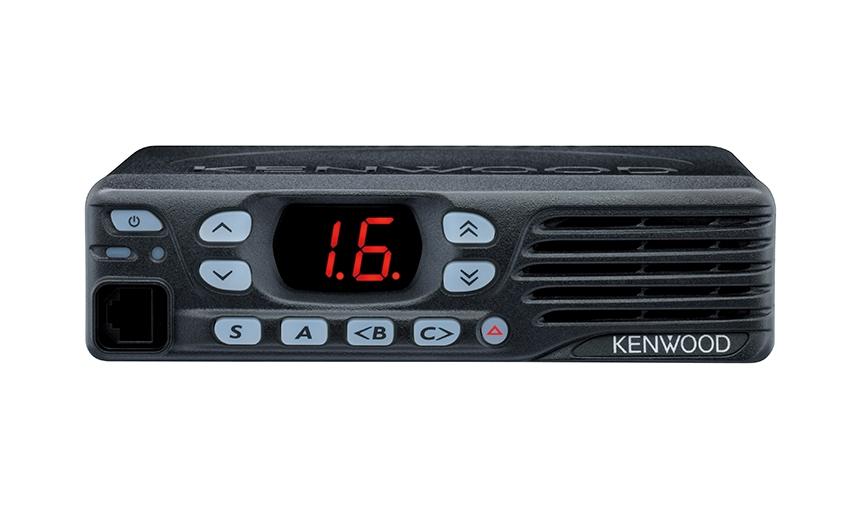 KENWOOD TK-7302 / 8302(H) 泛宇無線電對講機