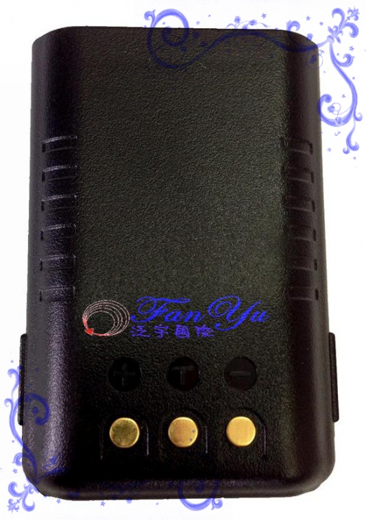 Wintec LP-202-電池 泛宇無線電對講機