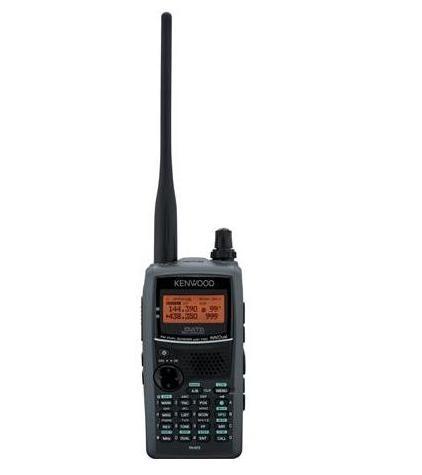 KENWOOD TH-D72A 泛宇無線電對講機